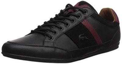 7ec56dddaef27 Lacoste Men s Chaymon 417 1 Sneaker
