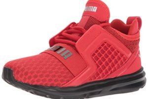 hot sale online 412d9 b8a5d PUMA Women's Phenom Suede Wn Sneaker, Black Black, 7.5 M US ...